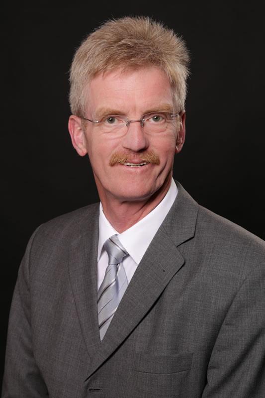 Michael Joost